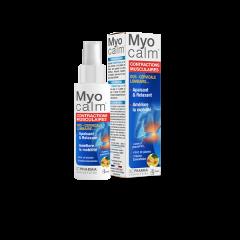 Myocalm® pršilo, 100 ml