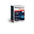 Neurogenius Premium, 60 stisnjenk