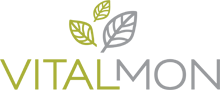 Vitalmon - spletna trgovina za zdrav način življenja